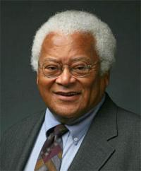 Rev. Dr. James Lawson